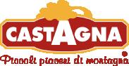 Castagna Formaggi
