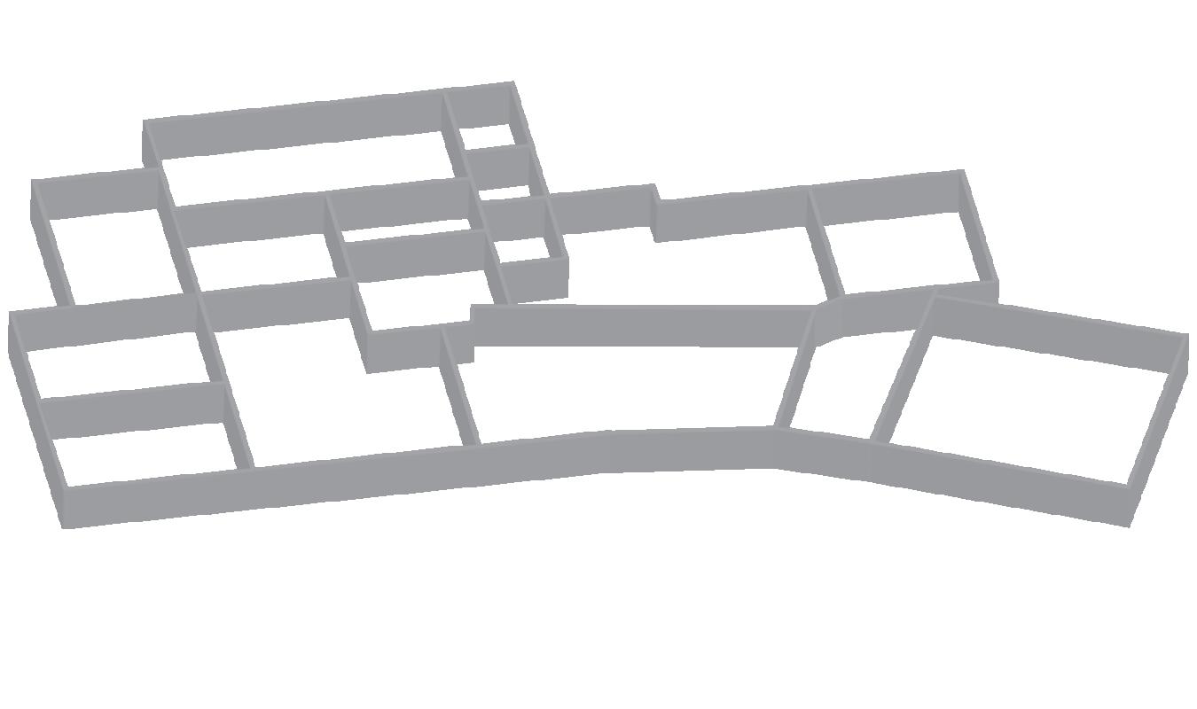 Headoffice map